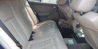 Mercedes-Benz C Class: Mercy C200 Manual Tahun 1995 (IntCC200-2.jpg)