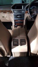 Mercedes-Benz 300E: MERCEDES BENZ E300 Tahun 2009 (photo_2020-01-06_08-00-53.jpg)