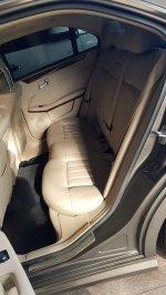 Mercedes-Benz 300E: MERCEDES BENZ E300 Tahun 2009 (photo_2020-01-06_08-01-05.jpg)