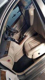 Mercedes-Benz 300E: MERCEDES BENZ E300 Tahun 2009 (photo_2020-01-06_08-01-03.jpg)