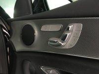 Mercedes-Benz: E200 Avantgarde Line (IMG_0195.JPG)
