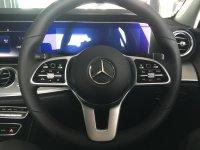 Mercedes-Benz: E200 Avantgarde Line (IMG_0199.JPG)