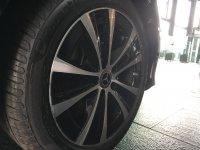 Mercedes-Benz: E200 Avantgarde Line (IMG_0197.JPG)