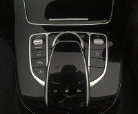 Mercedes-Benz: E200 Avantgarde Line (IMG_0207.JPG)