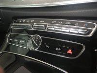 Mercedes-Benz: E200 Avantgarde Line (IMG_0208.JPG)