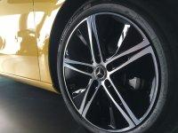 Mercedes-Benz A Class: A200 Progressive Line (IMG_0487.JPG)
