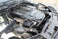 Mercedes-Benz 250SL: 2012 Mercedes Benz C250 AMG Antik Mulus Terawat TDP 84JT (PHOTO-2020-01-12-14-28-33.jpg)