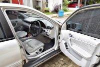 Mercedes-Benz C Class: MERCY C200/C180 (Non Kompresor) W203 CBU Germany MULUS TERAWAT (24e35989-565e-4354-9e0e-e69e6dcadd94.jpg)