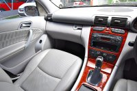 Mercedes-Benz C Class: MERCY C200/C180 (Non Kompresor) W203 CBU Germany MULUS TERAWAT (58f619c2-d6ab-41c3-9fea-271368ec1f37.jpg)
