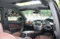 Mercedes-Benz: Mercy GL400 AMG AT Hitam 2014 (WhatsApp Image 2020-01-15 at 11.31.58 (3).jpeg)