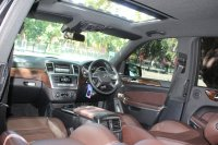 Mercedes-Benz: Mercy GL400 AMG AT Hitam 2014 (WhatsApp Image 2020-01-15 at 11.31.58 (6).jpeg)