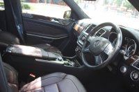 Mercedes-Benz: Mercy GL400 AMG AT Hitam 2014 (WhatsApp Image 2020-01-15 at 11.31.58 (2).jpeg)