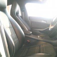 Mercedes-Benz CL Class: MERCEDES BENZ CLA 200 URBAN 2015 (73F78478-F215-4D1B-83BA-00392B008363.jpeg)