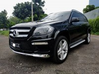 Mercedes-Benz: MERCY GL400 AMG AT HITAM 2014 (IMG20200115100459.jpg)