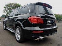 Mercedes-Benz: MERCY GL400 AMG AT HITAM 2014 (IMG20200115100857.jpg)