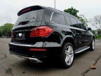 Mercedes-Benz: MERCY GL400 AMG AT HITAM 2014 (IMG20200115100914.jpg)