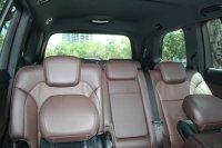 Mercedes-Benz: MERCY GL400 AMG AT HITAM 2014 (WhatsApp Image 2020-01-15 at 11.31.58.jpeg)