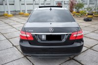 Mercedes-Benz 300E: 2013 Mercedez Benz E300 AMG facelift Antik TDP 94JT (PHOTO-2020-02-07-17-04-17.jpg)