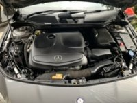 Mercedes-Benz: Mercedes Benz CLA 200 amg line (08C7452E-0213-464A-BE34-F1DFE6458A19.jpeg)