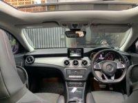 Mercedes-Benz: Mercedes Benz CLA 200 amg line (8C472D13-F564-45D0-8D93-B28CA436C00C.jpeg)