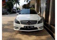 CL Class: jual cepat Mercedes-Benz C-Class (334128_preview.jpg)