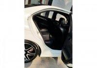 CL Class: jual cepat Mercedes-Benz C-Class (334132_preview.jpg)