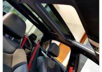 CL Class: jual cepat Mercedes-Benz C-Class (334133_preview.jpg)