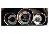 CL Class: jual cepat Mercedes-Benz C-Class (334134_preview.jpg)