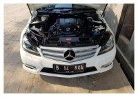 CL Class: jual cepat Mercedes-Benz C-Class (334135_preview.jpg)
