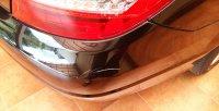 Mercedes-Benz C Class: Mercedes Benz C200 CGI 2012 Facelift (MercC-200-Baret BlkgKnan.jpg)