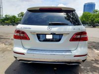 Mercedes-Benz ML Class: Mercy ML250 Diesel AT Putih 2012 (WhatsApp Image 2020-02-08 at 14.01.55 (1).jpeg)