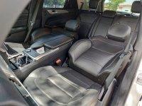 Mercedes-Benz ML Class: Mercy ML250 Diesel AT Putih 2012 (WhatsApp Image 2020-02-08 at 14.01.50.jpeg)