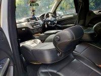 Mercedes-Benz ML Class: Mercy ML250 Diesel AT Putih 2012 (WhatsApp Image 2020-02-08 at 14.01.50 (2).jpeg)