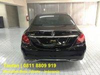 Mercedes-Benz: Mercedes Benz C300 AMG 2019 (Baru) Last Stock (mercedes benz c300 amg (2).JPG)