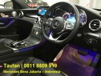 Mercedes-Benz: Mercedes Benz C300 AMG 2019 (Baru) Last Stock (mercedes benz c300 amg (3).JPG)