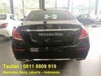 Mercedes-Benz: Mercedes Benz E350 AMG 2019 (Baru) Last Stock (mercedes benz e350 amg (2).JPG)