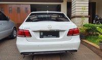 Mercedes-Benz E Class: Dijual Mercedes E250 Avantgarde 2014/2015 White, Mulus, Tangan Pertama (WhatsApp Image 2020-03-10 at 4.39.36 PM (2).jpeg)