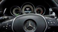 Mercedes-Benz E Class: Dijual Mercedes E250 Avantgarde 2014/2015 White, Mulus, Tangan Pertama (WhatsApp Image 2020-03-10 at 4.39.36 PM.jpeg)