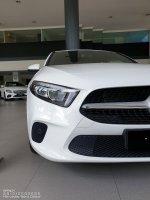 A Class: Harga Mercedes-Benz A200 Sedan NIK 2019 Ready Stock (PSX_20200307_143727_wm.jpg)