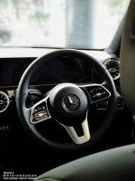 A Class: Harga Mercedes-Benz A200 Sedan NIK 2019 Ready Stock (PSX_20200307_143147_wm.jpg)