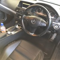 Mercedes-Benz E Class: Mercedes Benz E250 AMG Line 2 Pintu (IMG-20200229-WA0012.jpg)