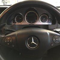 Mercedes-Benz E Class: Mercedes Benz E250 AMG Line 2 Pintu (IMG-20200229-WA0013.jpg)