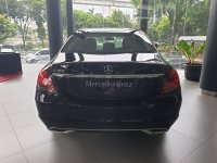 harga terendah mercedes-benz c180 avantgarde tahun 2019 (20200228_103449.jpg)