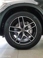 Promo terbaik Mercedes-benz GLC 300 AMG Coupe NIK 2019/2020 Ready (PSX_20200307_150933_wm.jpg)