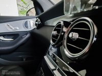 Promo terbaik Mercedes-benz GLC 300 AMG Coupe NIK 2019/2020 Ready (PSX_20200307_151025_wm.jpg)
