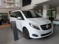 V Class: Harga Termurah Mercedes-Benz Jakarta V260 Tahun 2019 Ready (20200311_092516.jpg)