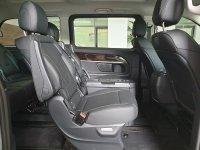 V Class: Harga Termurah Mercedes-Benz Jakarta V260 Tahun 2019 Ready (20200311_092640.jpg)
