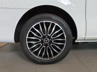 V Class: Harga Termurah Mercedes-Benz Jakarta V260 Tahun 2019 Ready (20200311_092756.jpg)