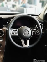 C Class: harga mercedes-benz c200 estate putih/hitam nik 2019 (PSX_20200307_144551_wm.jpg)