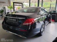E Class: harga mercedes-benz E200 avantgarde  E 300 Sporty  E350 AMG NIK 2019 (PSX_20200307_145724_wm.jpg)
